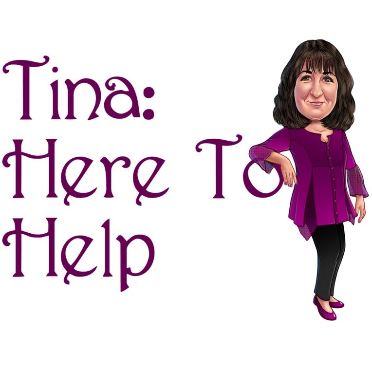 Tina-1200x1200-JPG