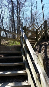 Starved Rock 20160415 (12)