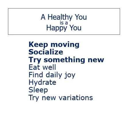 healthy you happy you
